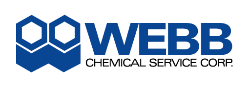 Webb Chemical Service Corporation