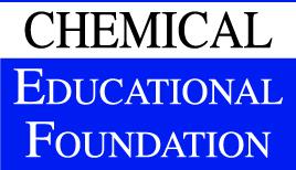 CEF Logo_Blue072