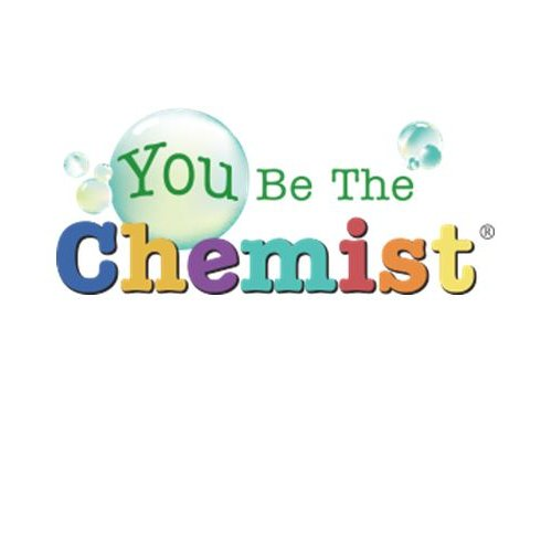 You Be the Chemist 2016